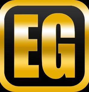 EuroGrand Casino Review – Jackpots, Promotions and More