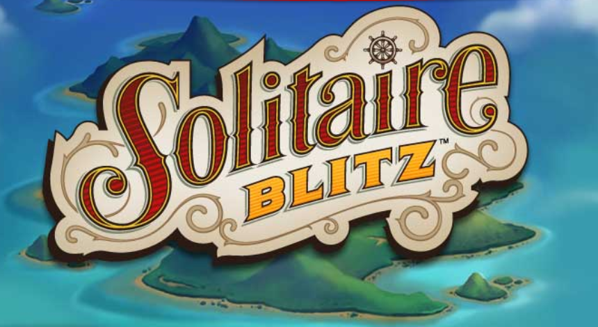 As well as a new zombie app, PopCap has announced a new version of Solitaire Blitz for Android and iOS.