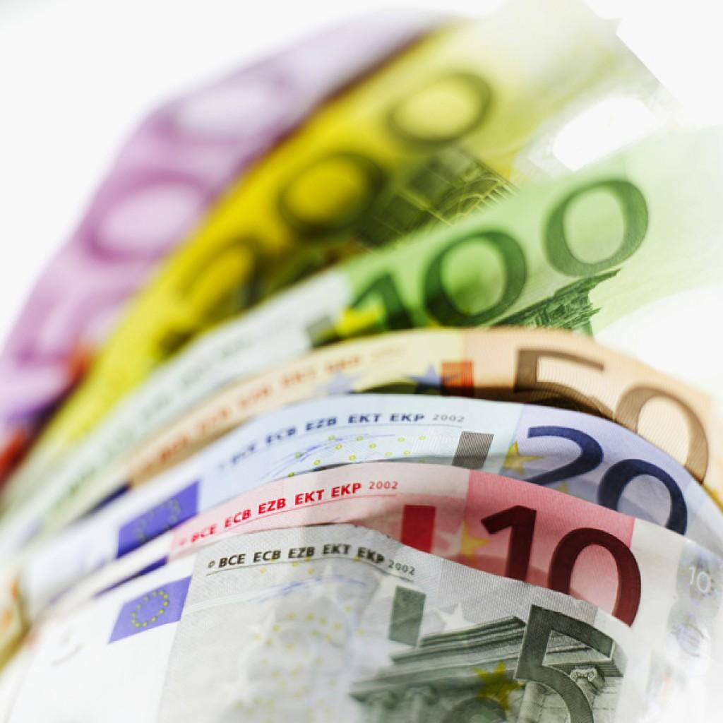 Швейцария экономика ввп влияние на форекс