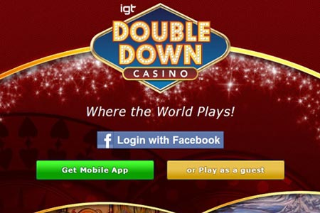 casino job full movie online