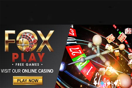 free money online casino novo casino