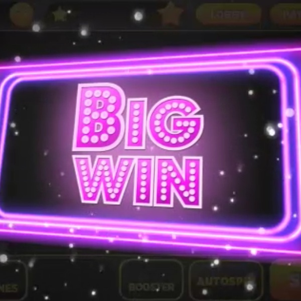 French Woman Hits The Jackpot from €1.50 Bet
