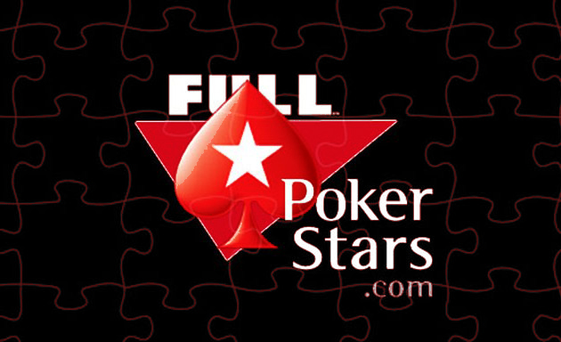 Following last week's announcements, it has now been confirmed that Full Tilt Poker will be re-launching in the coming months.