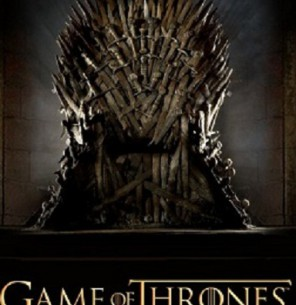 Game-of-Thrones-Online-Slot1