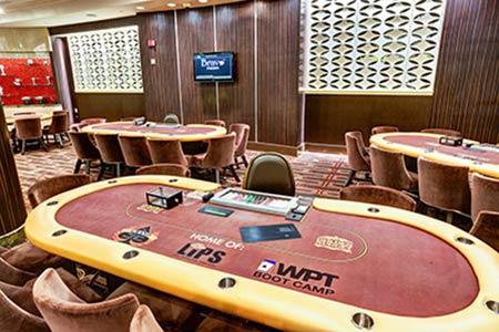 golden nugget atlantic city online casino
