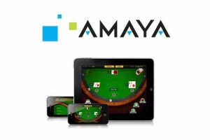 Golden Nugget Partners With Amaya for US Online Gambling