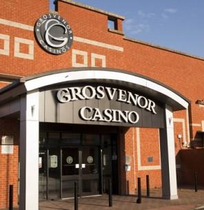 Grosvenor-Casino-Salford-Exterior1-1200x800