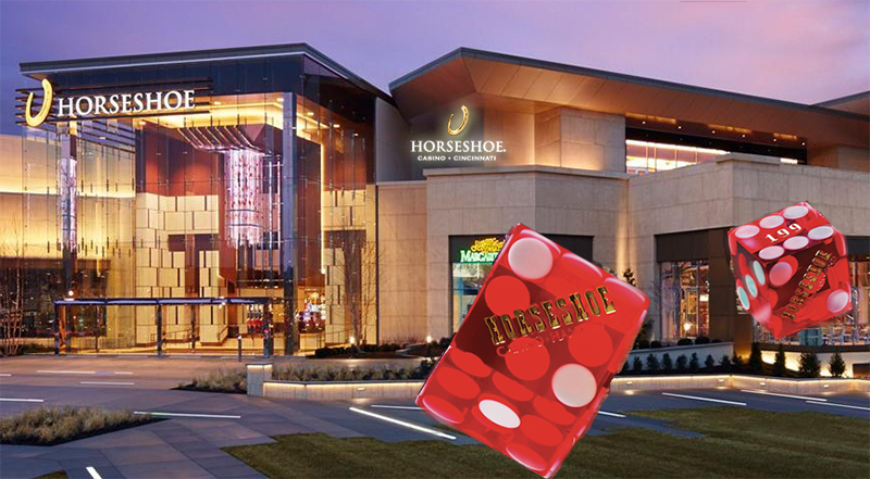 canadians visiting casinos yearly