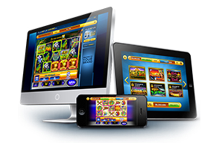 BEST ONLINE CASINO SOFTWARE PROVIDERS