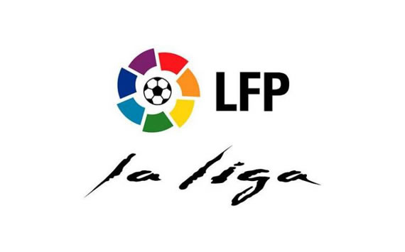 Despite arguments between clubs over concerning TV rights ownership issues, La Liga will begin games as scheduled beginning this weekend.