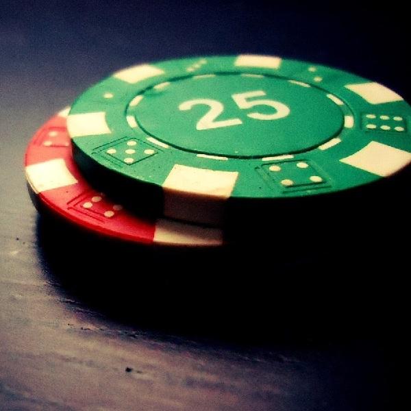 New Casinos FAQ