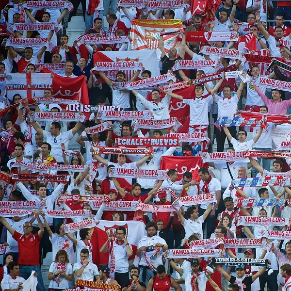 Sevilla vs Athletic Bilbao Preview and Line Up Prediction: Draw 1-1 at 6/1