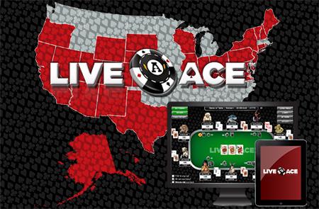 New poker sites free money