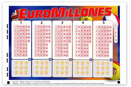 euromillion casino