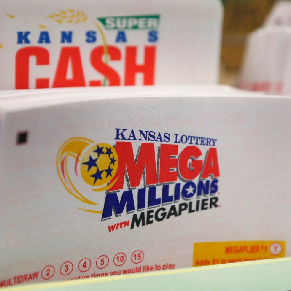 Mega millions results for tuesday october 14