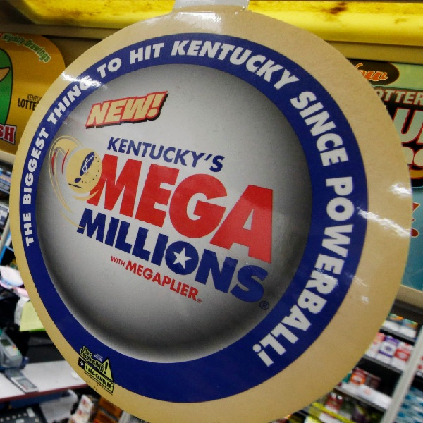 how to play mega millions lottery online