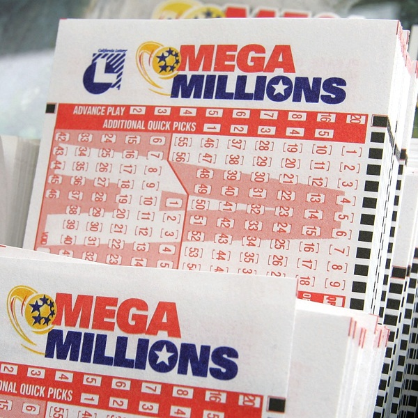Mega Millions Results For Tuesday October 21