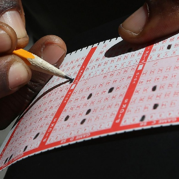$1M Monday Lotto Results for Monday March 13