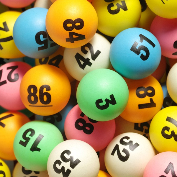 powerball quoten