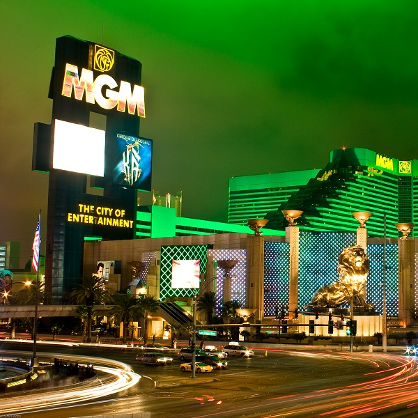 play mgm online casino