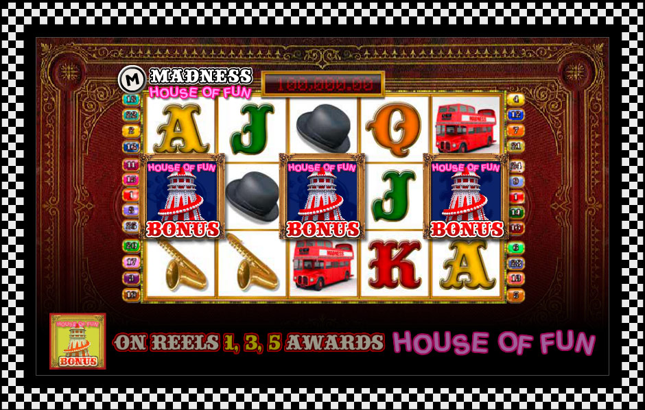 online casino for fun onlin casino
