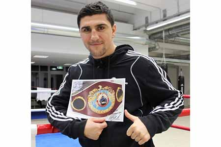 Marco Huck vs Firat Arslan – Betting Preview