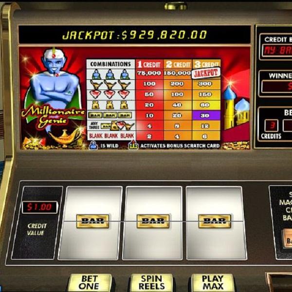 kak-viigrat-v-kazino-888
