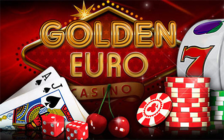 euro online casino golden casino games