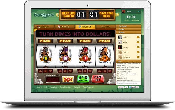 casino online betting online jackpot