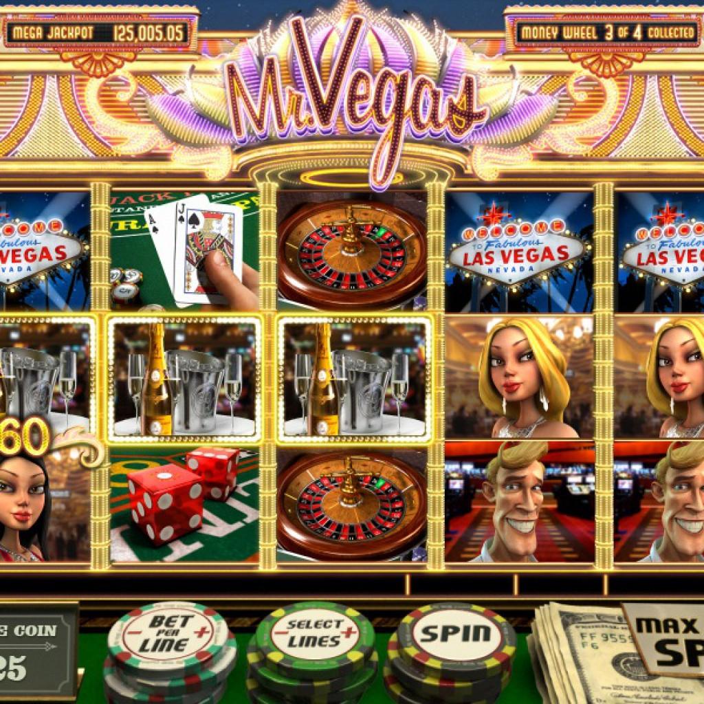 Игровые автоматы играть на деньги в казино Риобет
