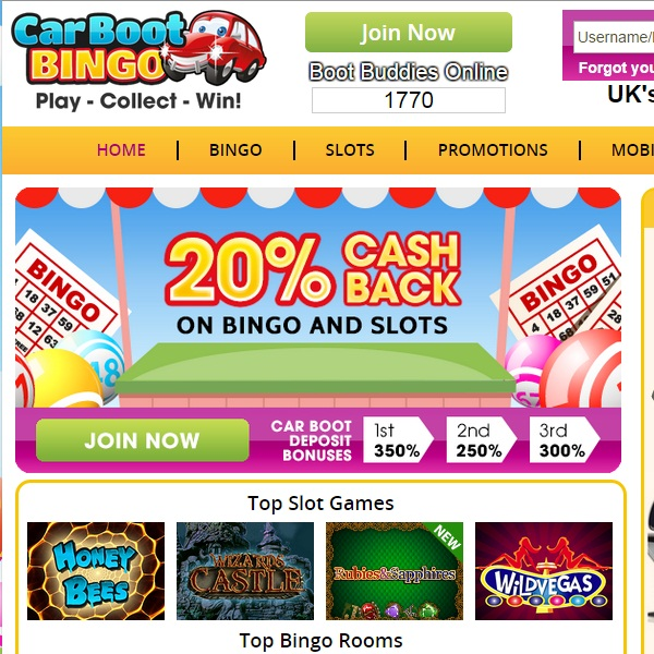 live casino online bingo online spielen