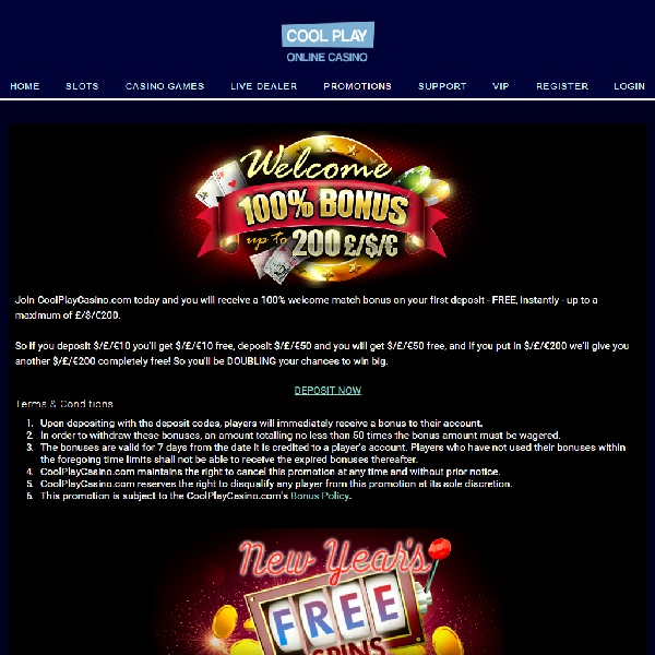 play casino online q gaming
