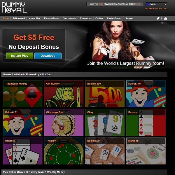 tropica casino erfahrungen