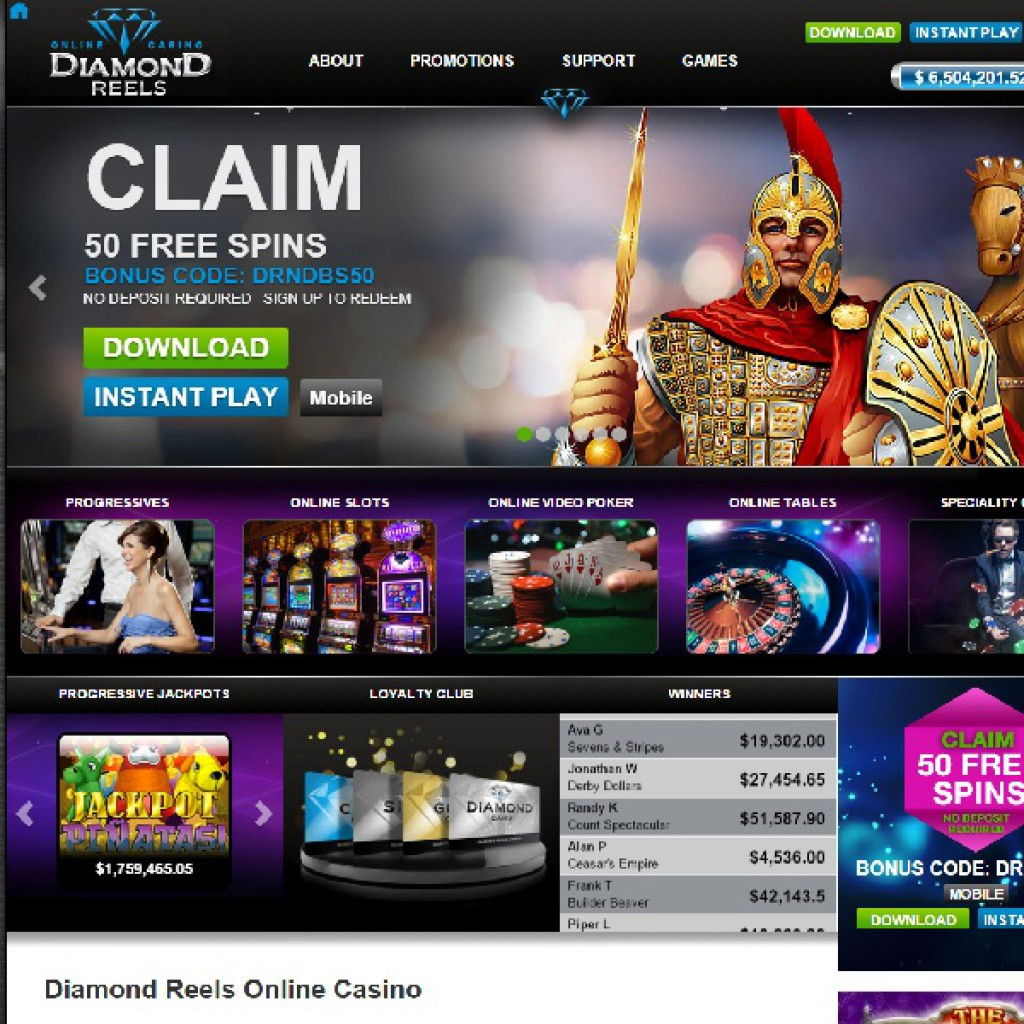 Casino en language line internet black jack gambling sites