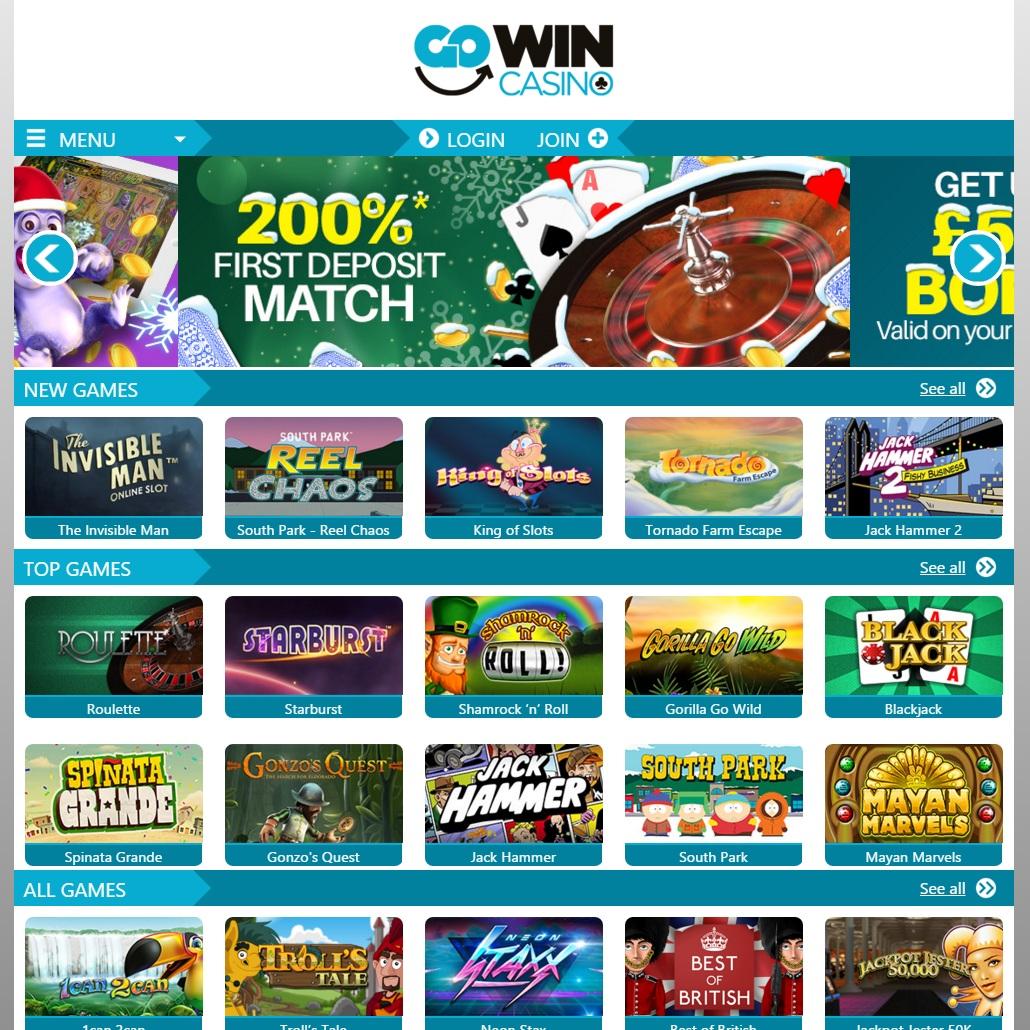 Jacks or Better kostenlos spielen | Online-Slot,de