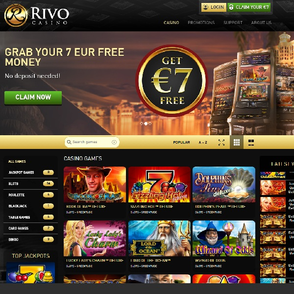 new online casino spiele king