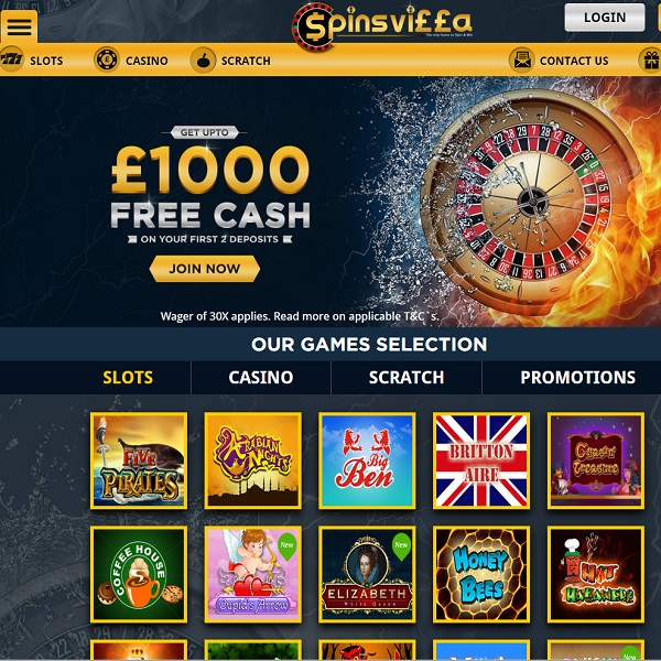 online casino tricks casino holidays