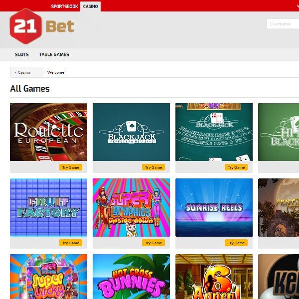 new online casino spiele k
