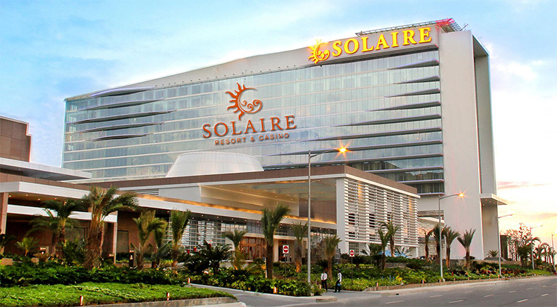 online casino news philippines