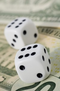 New Jersey Looks Forward to Online Gambling Profits