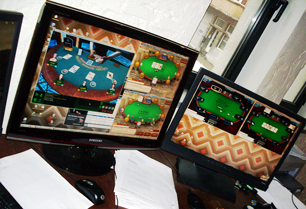 new jersey online gambling laws