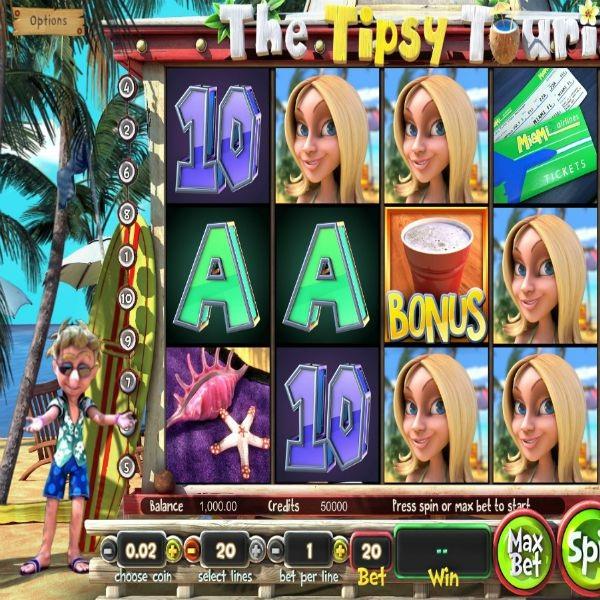 online casino reviews story of alexander