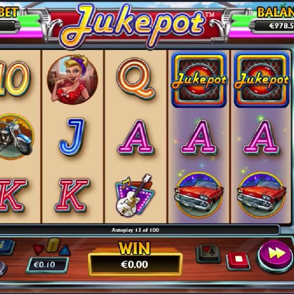 Rod and reel casino slots luxor casino online