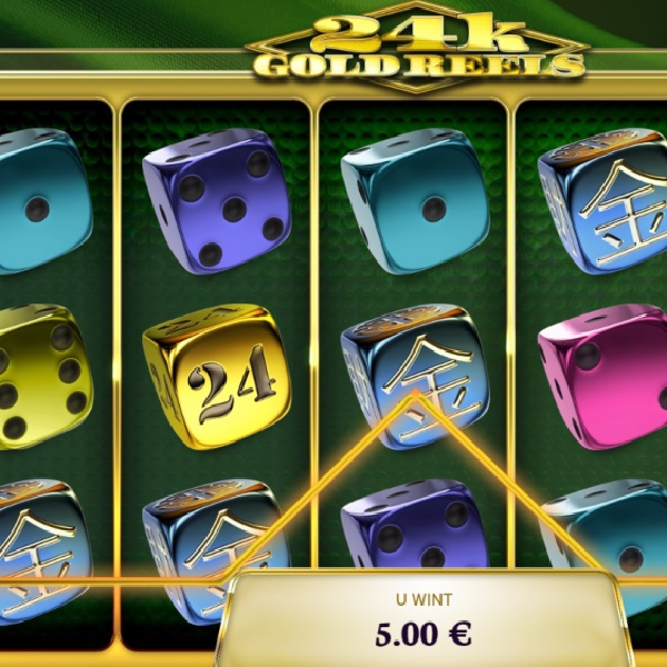 free game roulette play
