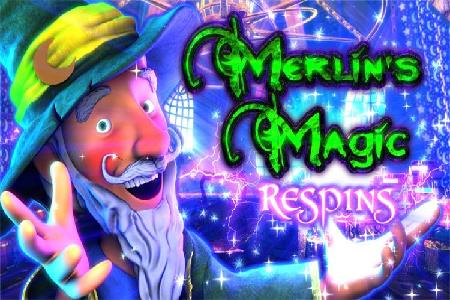 slot casino free online wizards win
