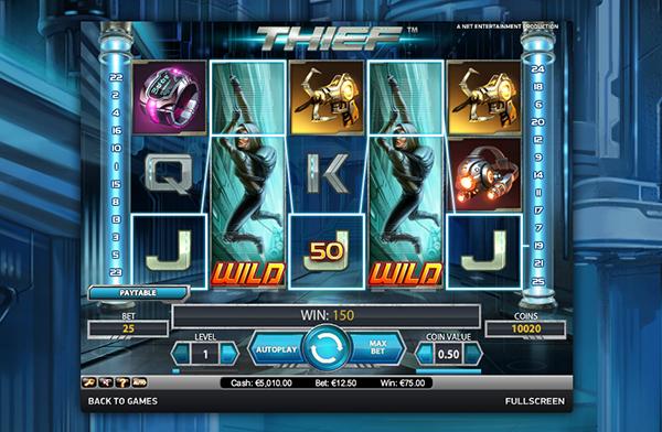net entertainment casino online