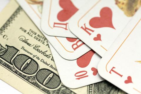 online gambling ohio