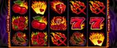 Red-Hot-Devil-595x330