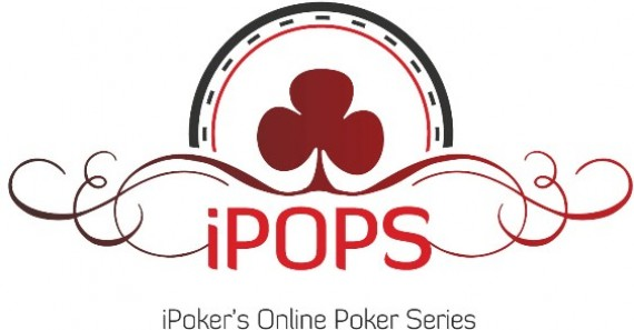 This year's iPops Main Event has been won by Jesse Rockowitz who took home $100,000 for his efforts