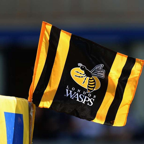 Wasps vs Sale Sharks Preview and Line Up Prediction